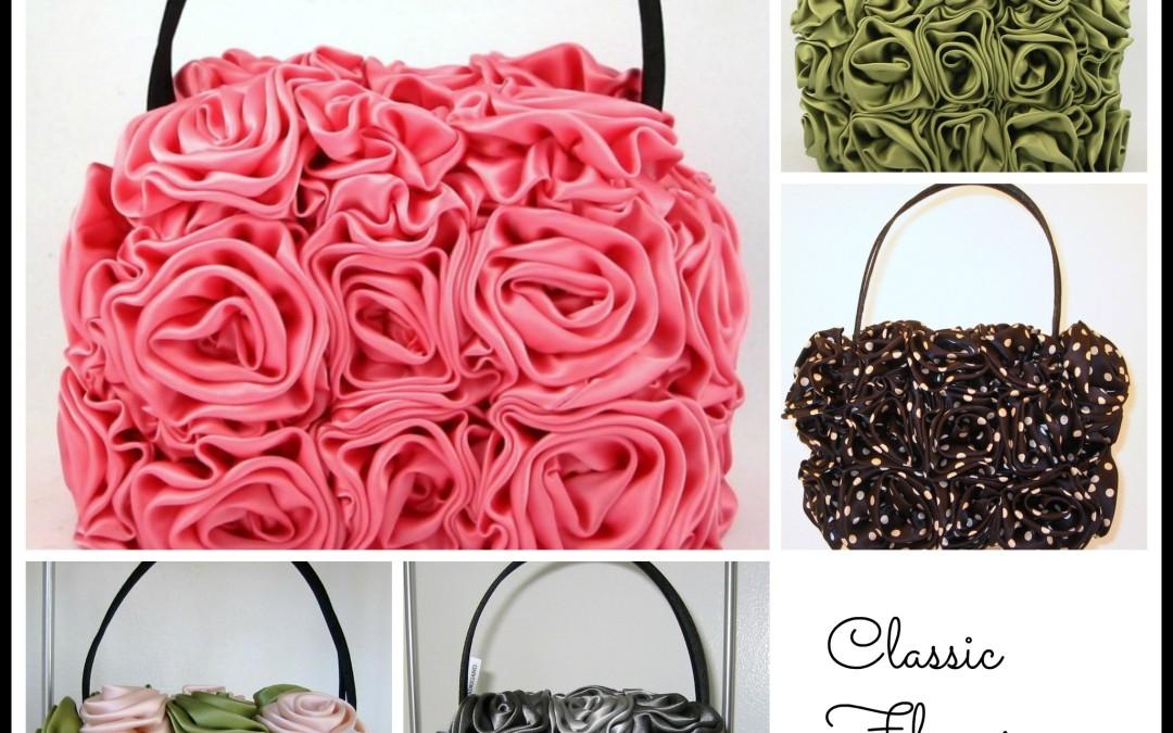 Classic_Flower_Box