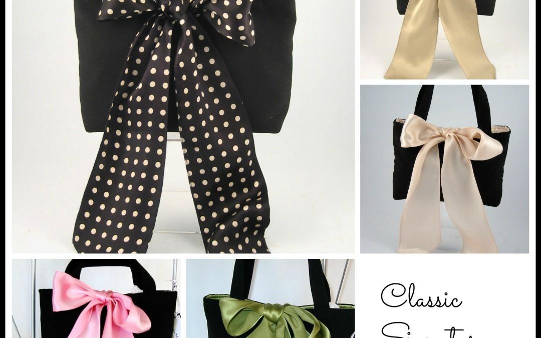 Classic_Signature_Bow_Bag