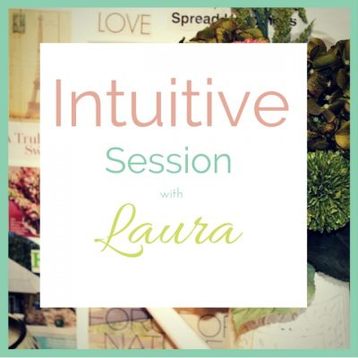 intuitive-session-with-laura-2