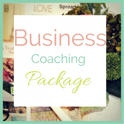 business coaching package (2)