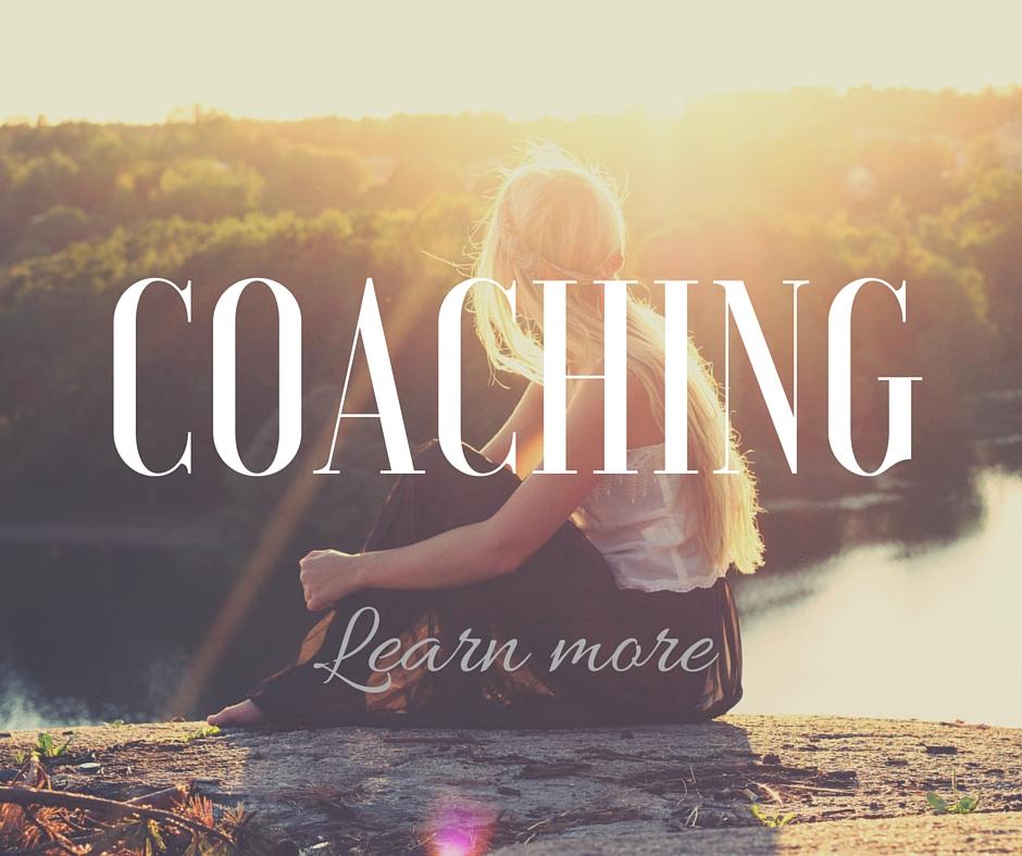 coaching (2)