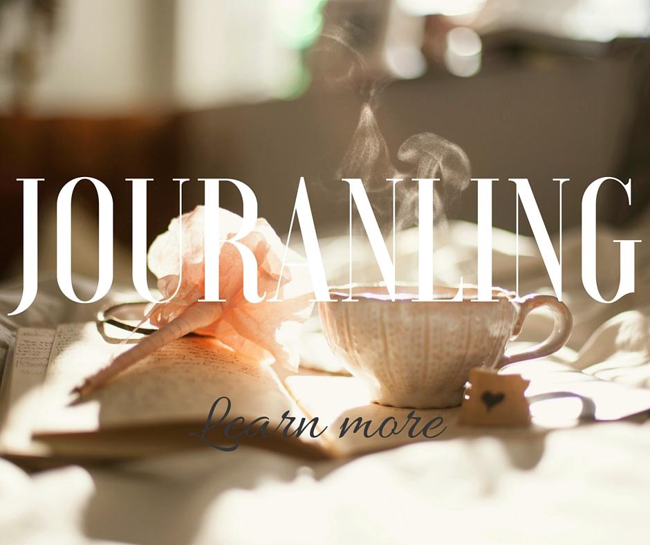 journaling (2)