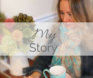my story (2)