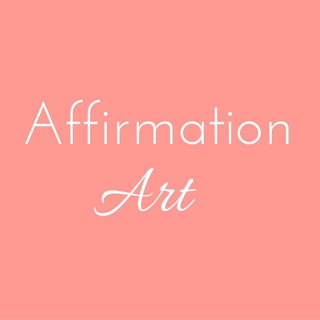 portfolio Affirmations (2)