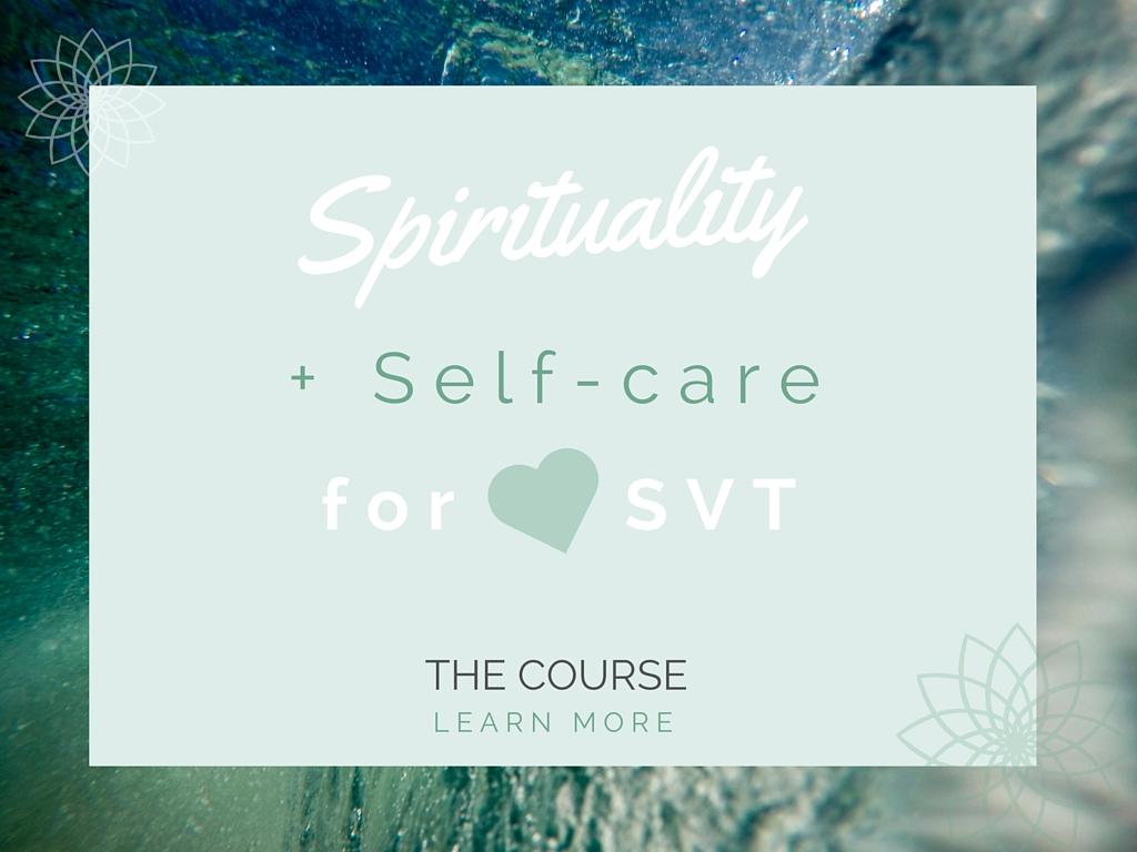 self-care for SVT (2)