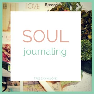 soul jouranling (2)