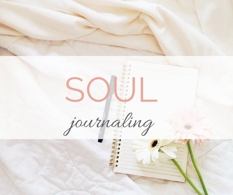 soul journaling (3)