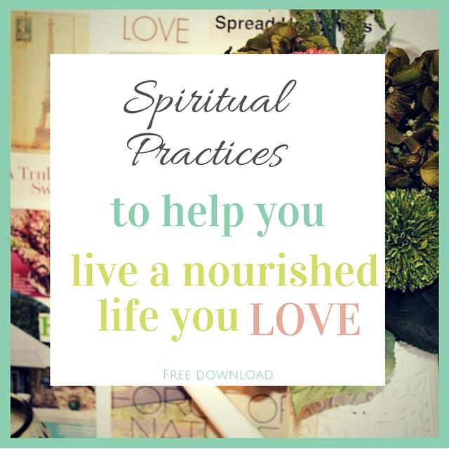 spiritual practices...new (2)
