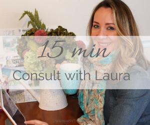 15 min consult (2)