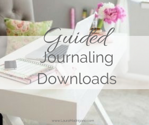 Guided Journaling Downloads (2)