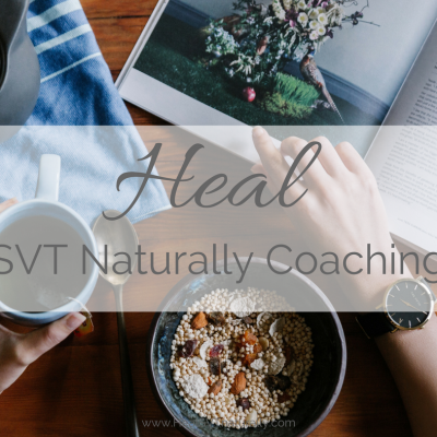 Heal SVT naturally coaching (2)
