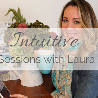Intuitive Sessions with Laura (2)