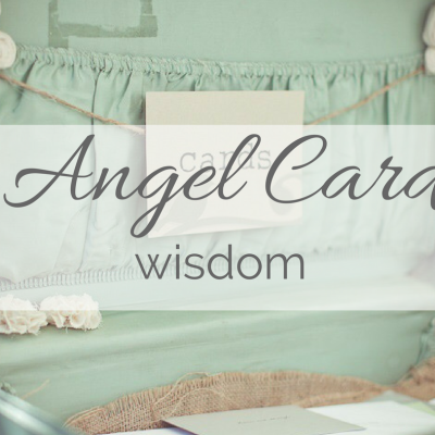 angel card wisdom (2)