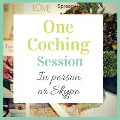 1 session (2)