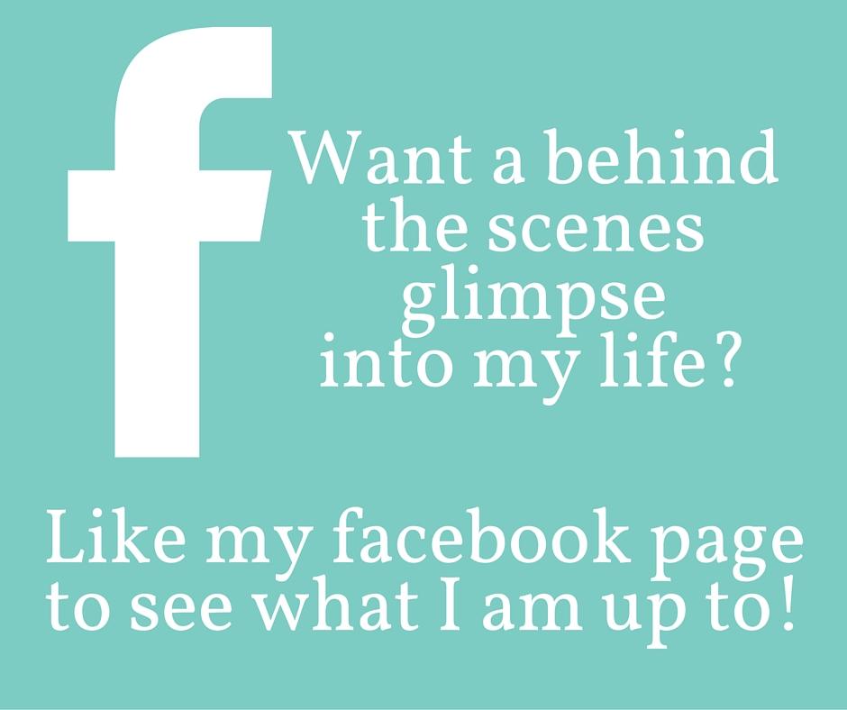 FB like (2)