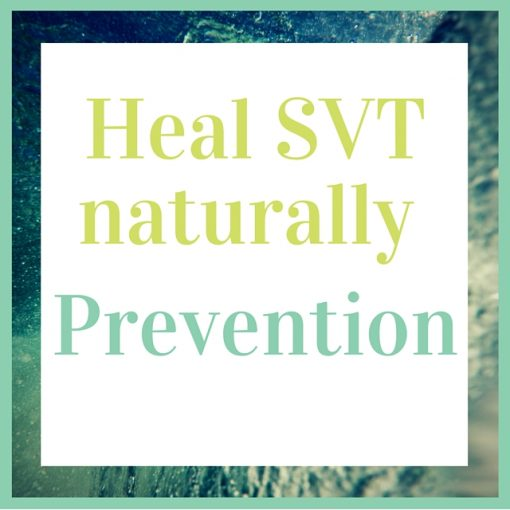 prevention (2)