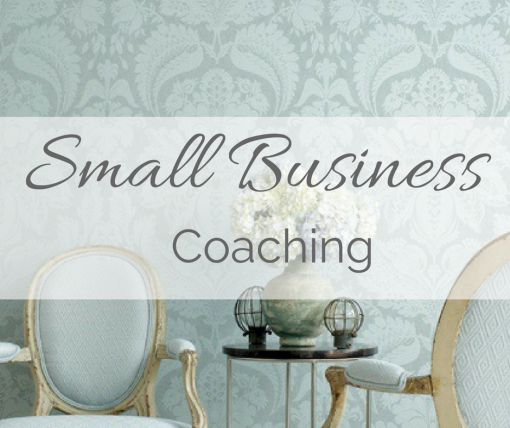 Small Business Coaching (2)