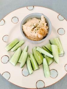 2-bean-hummus