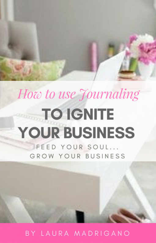Ignite your Business (2)
