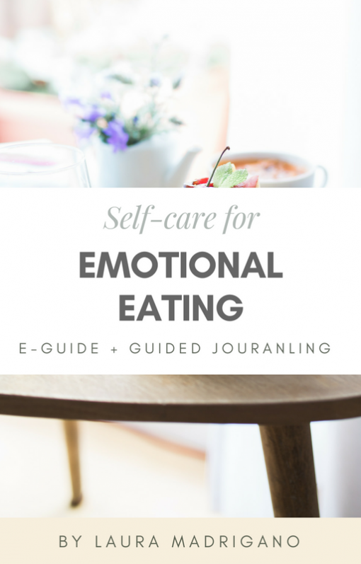 e-guide self-care for emotional eating (2)