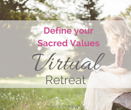 sacred values retreat (3)