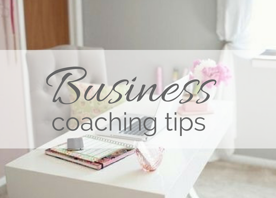Small Business Tips: Keep Blog posts short